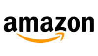 amazon_alennuskoodi_logo