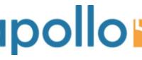 apollomatkat_alennuskoodi_logo