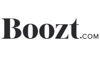 boozt_alennuskoodi_logo