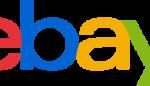 ebay_alennuskoodi_logo