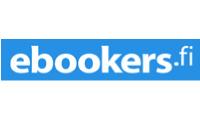 ebookers_alennuskoodi_logo
