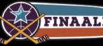finaali_alennuskoodi_logo