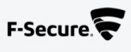 fsecure_alennuskoodi_logo