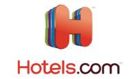 hotels_alennuskoodi_logo