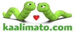 kaalimato_alennuskoodi_logo