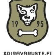 koiravaruste_alennuskoodi_logo