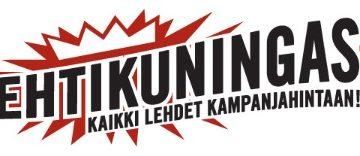 lehtikuningas_alennuskoodi_logo