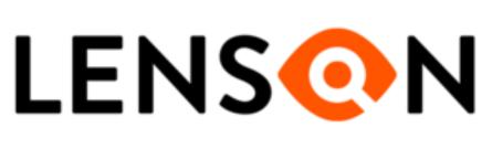 lenson_alennuskoodi_logo