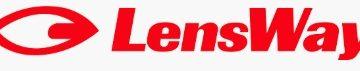 lensway_alennuskoodi_logo