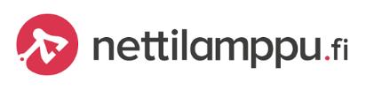 nettilamppu_alennuskoodi_logo