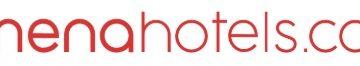 omenahotels_alennuskoodi_logo
