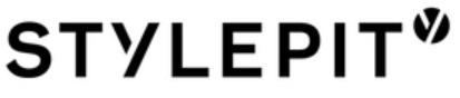 stylepit_alennuskoodi_logo