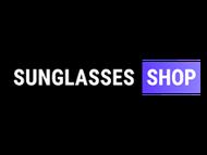 sunglassesshop_alennuskoodi_logo