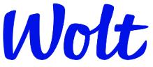 wolt_alennuskoodi_logo