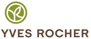 yves-rocher_alennuskoodi_logo