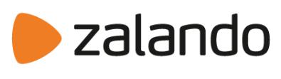 zalando_alennuskoodi_logo